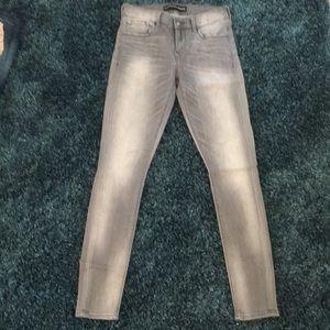 Express Legging size 2R